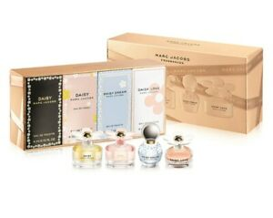 Marc-Jacobs-Daisy-Miniatures-Collection-Gift-Set-For-Her