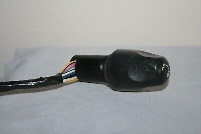 Dodge DURANGO dakota Ram POWER MIRROR CONTROL SWITCH W KNOB 98-01