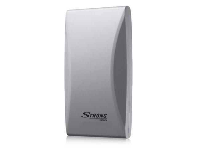 Strong SRT ANT 45, Außenantenne für DVB-T/T2-Receiver