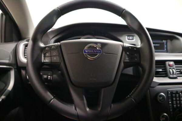 Volvo V40 2,0 D2 120 Kinetic Eco - billede 3