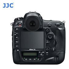 JJC EN-5K Eye Cup For Nikon D5 D500 D810A D810 Df D4S D800E D4 D800 D2 D3 DK19