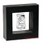 2019-Dragon-1oz-PROOF-Silver-Rectangular-1-COIN-NGC-PF-70-FR-Lunar-Label thumbnail 4