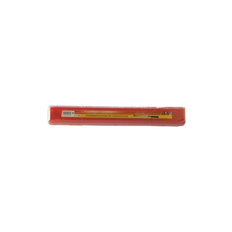 Drehmomentschluessel 1 1 1 2 Zoll  30-210 NM | Genial  | Online Outlet Shop  | Starker Wert  | Offizielle Webseite  5f61bc