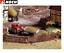 NOCH-H0-13060-Verwahrloster-Zaun-24-Teile-1-6-cm-hoch-NEU-OVP Indexbild 2