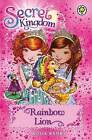Rainbow Lion by Rosie Banks (Paperback, 2014)