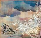 Airplane Carried Me to Bed 0602527442549 by Sky Sailing CD
