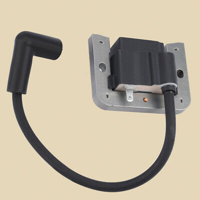 HAOFANG Engine Parts Ignition Coil 24 584 45-S for Kohler CH18 CH22 CH25 CH730 CH740 CH750 CV18 CV22 CV25 CV740 CV750 SV710 SV735 SV740 SV840 Engine