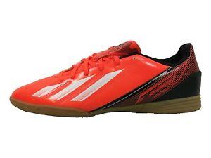 Schuhe Fußball Adidas Indoor Sportschuhe Zu In Gr42 Hallenfußballschuhe F5 Details Hallen kZiTOXwPu