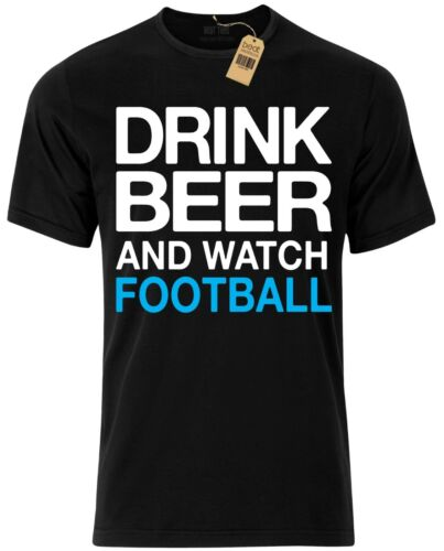 Beer T-shirts Mens Funny Novelty Beer Gifts Joke Rude Birthday Presents For Him