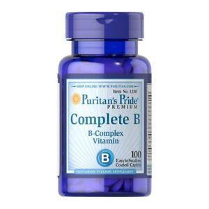 Complete-B-Puritans-Pride-3-x-100-Caplets-19-88-100-g