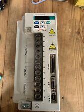 Sureservo Sva 2300 Automation Direct Ac Servo Drive