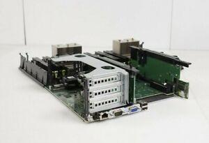 Dell-046v88-r720xd-System-Board-2x-Intel-Xeon-e5-2643-PERC-h710p-Combo