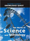 The World of Science and Technology by Reader's Digest (Hardback, 2005)