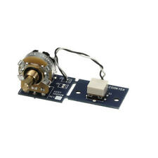 Turbochef 300529 Potentiometer Assembly Gen Ii Ct Free Shipping