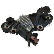 ALTERNATOR VOLTAGE REGULATOR HD FOR MINI COOPER S JCW COOPER S JCW CONVERTIBLE