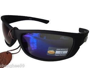 Womens Motorcycle Sunglasses 76