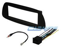 2003-2006 Sprinter Car Stereo Radio Dash Installation Trim Kit W/ Wire Harness on sale
