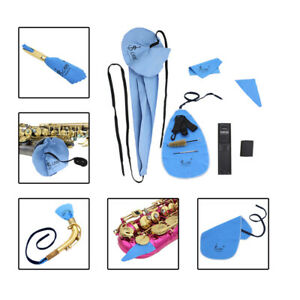 LADE-Saxophone-Cleaning-Care-Kit-Set-Alto-Sax-Maintenance-Cleaning-Cloth-M0Q0