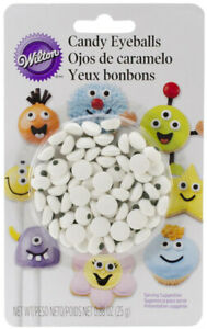 Wilton-Candy-Eyeballs-Edible-Sugar-Decoration-For-Pops-Cookies-Cupcakes-Small