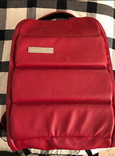 item 5 Stable sneaker Bag luggage Shoe Storage Gym Travel Duffle  Sneakerhead backpack -Stable sneaker Bag luggage Shoe Storage Gym Travel  Duffle Sneakerhead ... 93dd1ddb59a1b