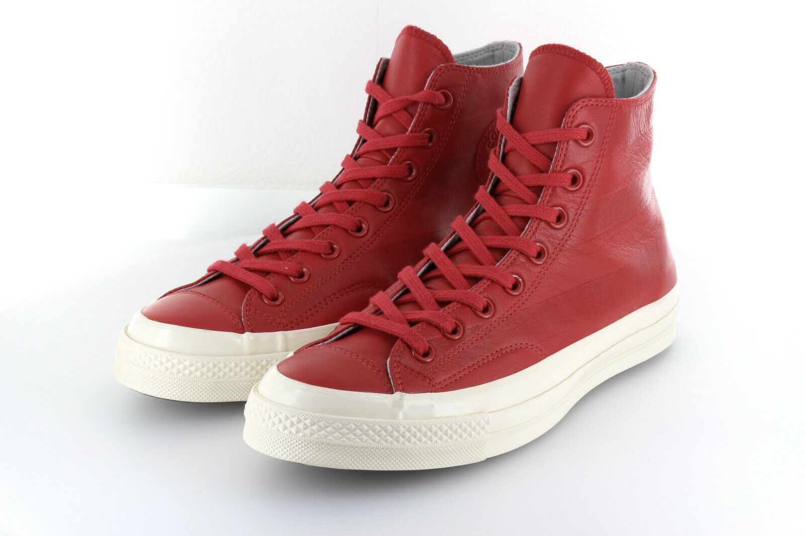 Converse Chuck Taylor AS Hi 70s Red Stripe Limited Edition  42,5   43,5 US9