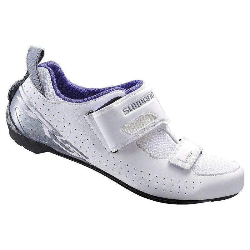 Shimano TR5  Woman Woman  Schuhes 9c8c4c
