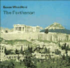 The Parthenon by Susan Woodford (Paperback, 1981)
