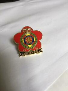 AMBULANCE-SERVICE-CROWN-BADGE-LEST-WE-FORGET