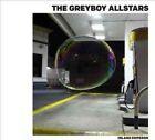 Inland Emperor 0020286213611 by Greyboy Allstars CD