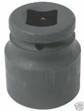 New! Air Impact Socket 27mm on 3/4 Drive