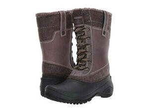 Shellista III Mid Winter Boot