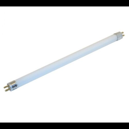 6 x Eterna 6W T4  Slimline Fluorescent Tubes 6W  Replacement Tubes 232mm N64//1