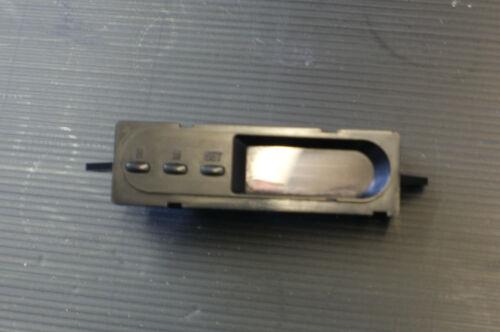Mitsubishi L200 K74 Horloge Numérique 98-06