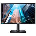 Samsung S24e450f monitor 24 Wiide Ls24e45ufsendmn5365001