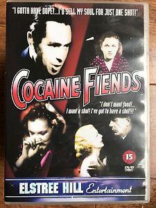 Noel-Madison-COCAINE-FIENDS-1935-Perils-of-Drugs-Cult-Film-UK-DVD