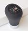 Brand-New-Gear-Knob-for-BMW-M-Sport-E60-E46-E30-F10-F30-E90-6-speed thumbnail 1