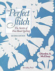 That Perfect Stitch: The Secrets of Fine Hand Stitching by Dierdra A McElroy (Paperback / softback, 2011)
