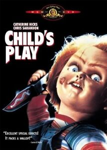 Child-039-s-Play-DVD-Region-4
