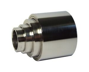 Reducing-Bushing-Adapters-for-Bench-Grinding-Wheels-1-2-034-5-8-034-and-3-4-034-Arbors