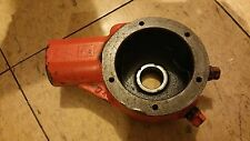 Ariens 10965 gear case 10180 snowblower 910018 924026 10954 cast Iron 7hp box