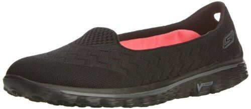 Skechers Performance donna Go Walk 2 Axis Slip-On Walking scarpe- Pick SZ Coloreeee.
