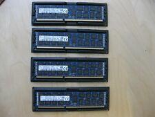K-2-5-8-31 GR 883 UNGRND CARBIDE RECT 11 PC LOTS 1//16 X 3//32 X 13//32 O.S