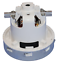Saugmotor Turbine für Kärcher NT14//1 Eco Advanced  Original Ametek 063700003