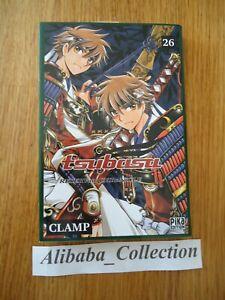 Manga-Tsubasa-Reservoir-Chronicle-26-Pika-Abrazadera-VF