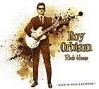Rock House von Roy Orbison (2014)