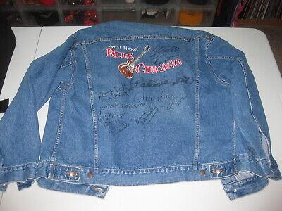 or Stone Vests Size 8-18//20 Boys IZOD $40 Plaid Med Khaki