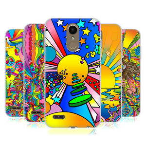 OFFICIAL-HOWIE-GREEN-PSYCHEDELIC-GEL-CASE-FOR-LG-PHONES-1