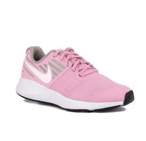 Nike Star Runner (GS) Pink Junior