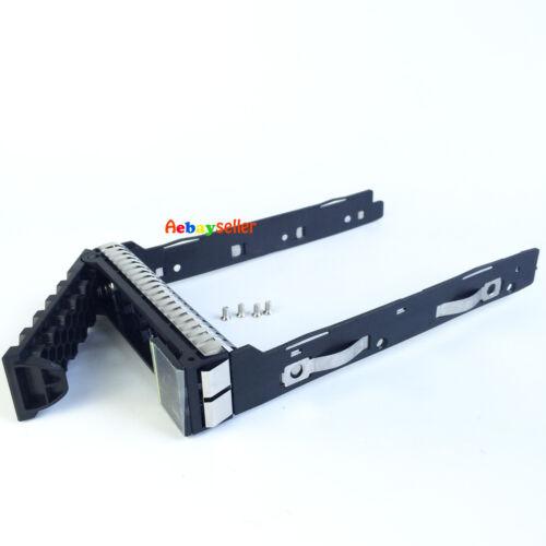 """Huawei V3 3.5/""""  Hard Drive Caddy Tray for RH2288 RH1288 RH5885 2200V3"""