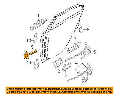 Yellow Shift Pattern 35n American Shifter 108682 Black Shift Knob with M16 x 1.5 Insert